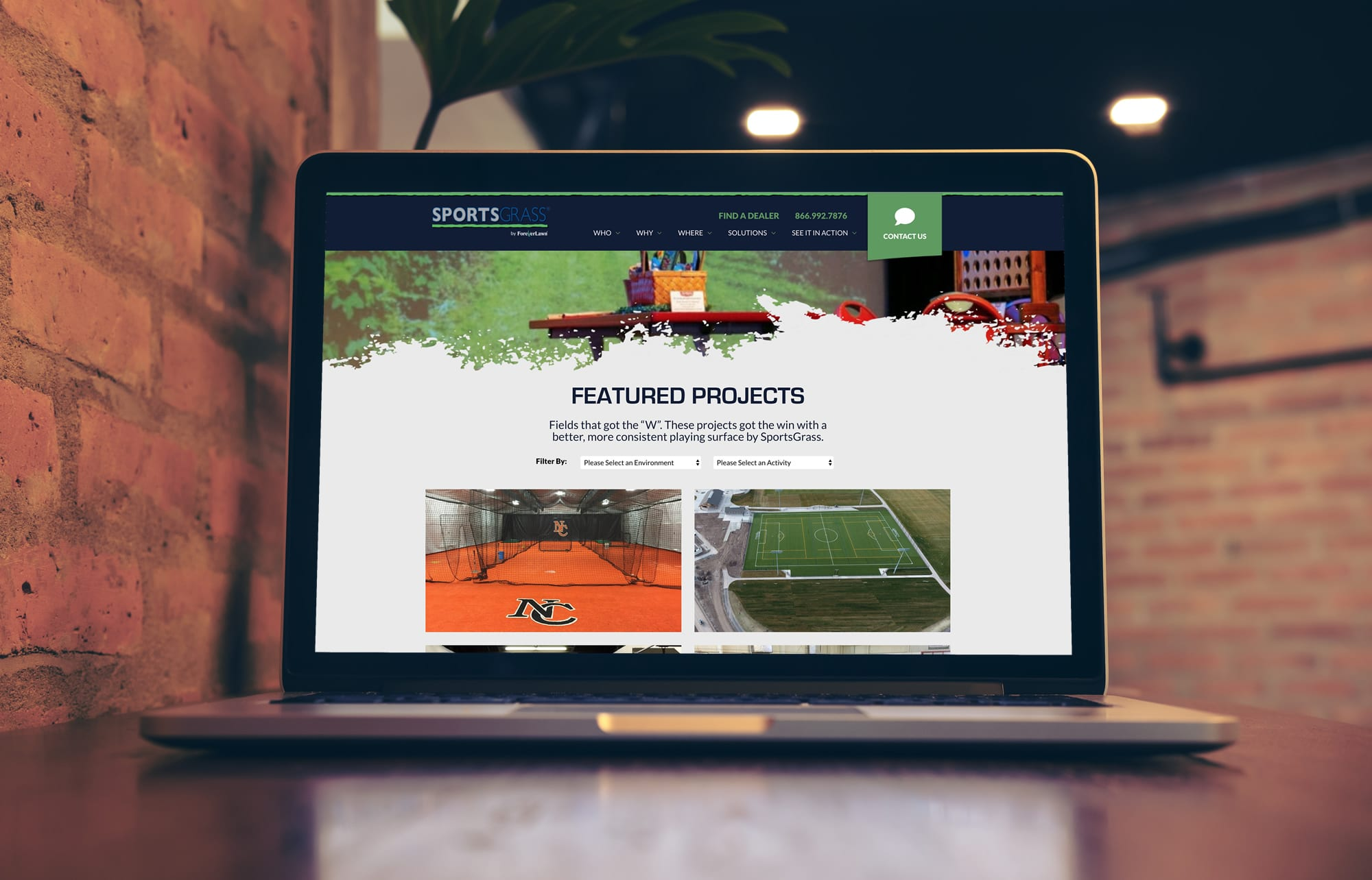sports-grass-featured-projects