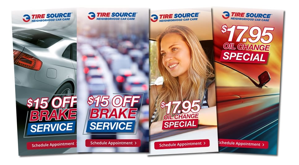 TIRE-SOURCE-ads