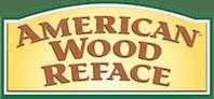 awr logo
