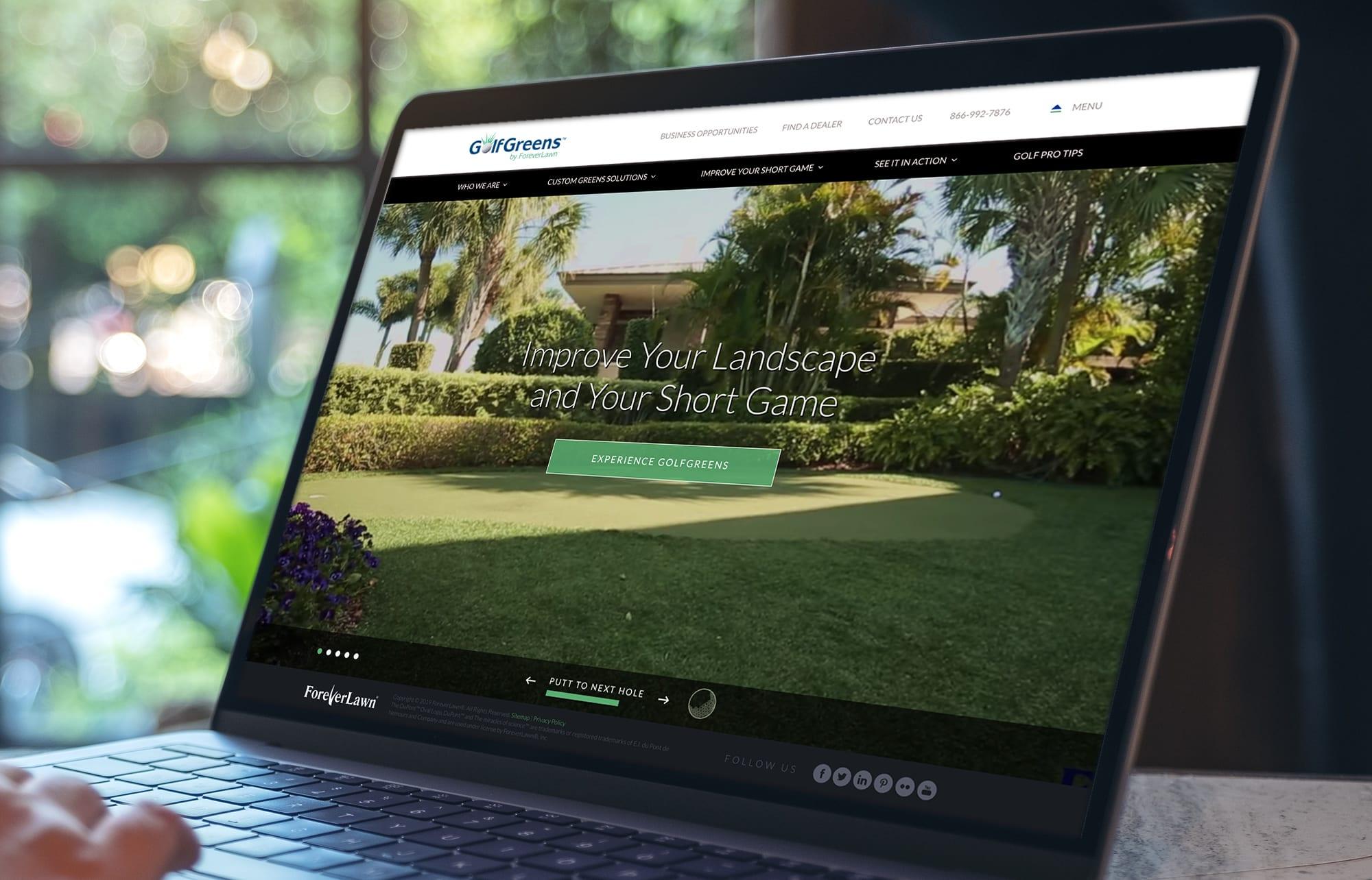 2-golfgreens-desktop