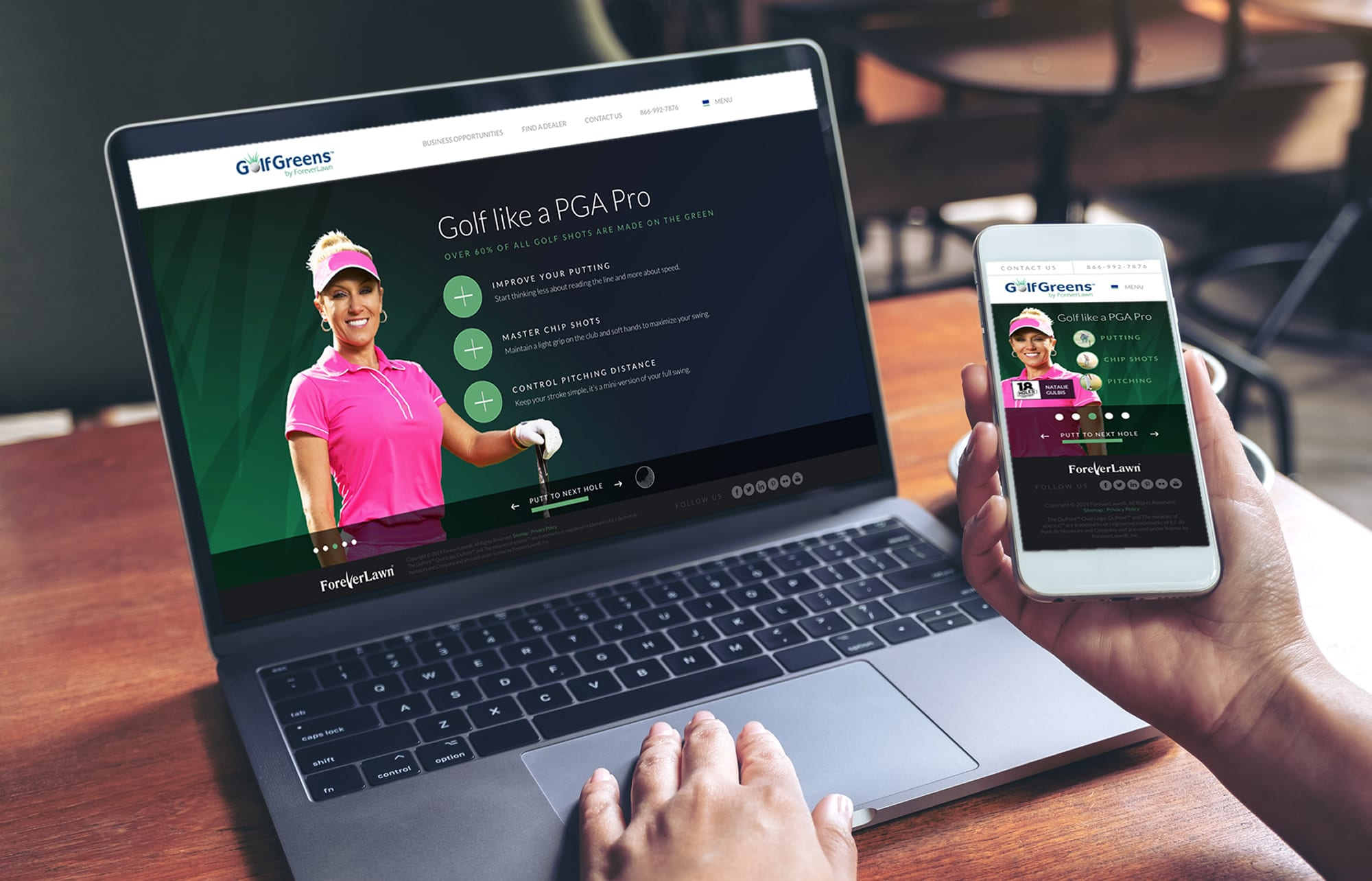 6-golfgreens-desktop