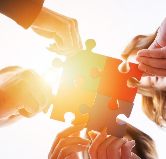 digital-marketing-leadership