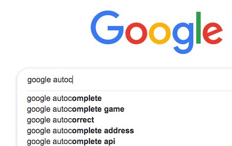 Google-Predictive-Features