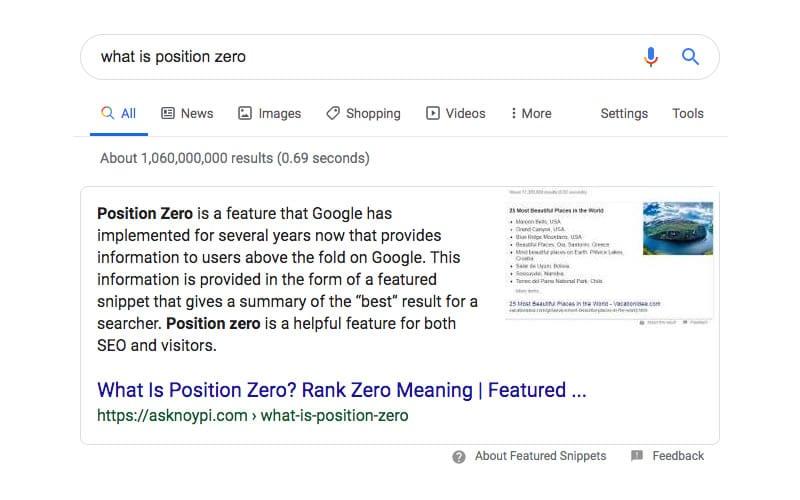 position-zero-2