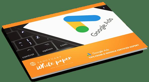 Google Ads Whitepaper