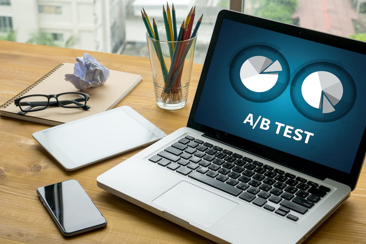 A-BTest