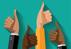 On-Site Customer Feedback to Improve Customer Experience