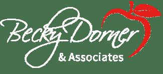 becky-dorner-logo