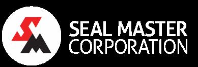 Seal Master Logo