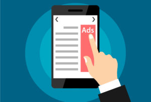 Updates to Google Responsive Search Ads and Shopping Campaign Ads
