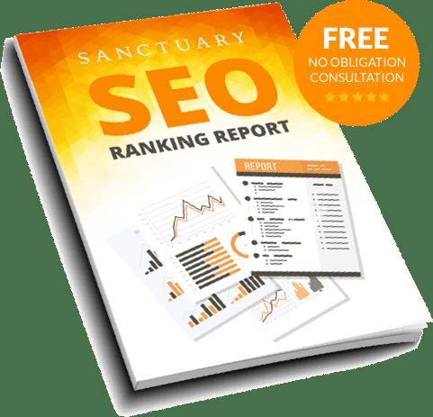 sanctuary-seo-ranking-report