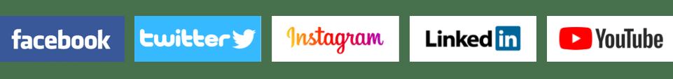 Social-media-marketing-0421-02