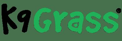 k9grass-logo-small