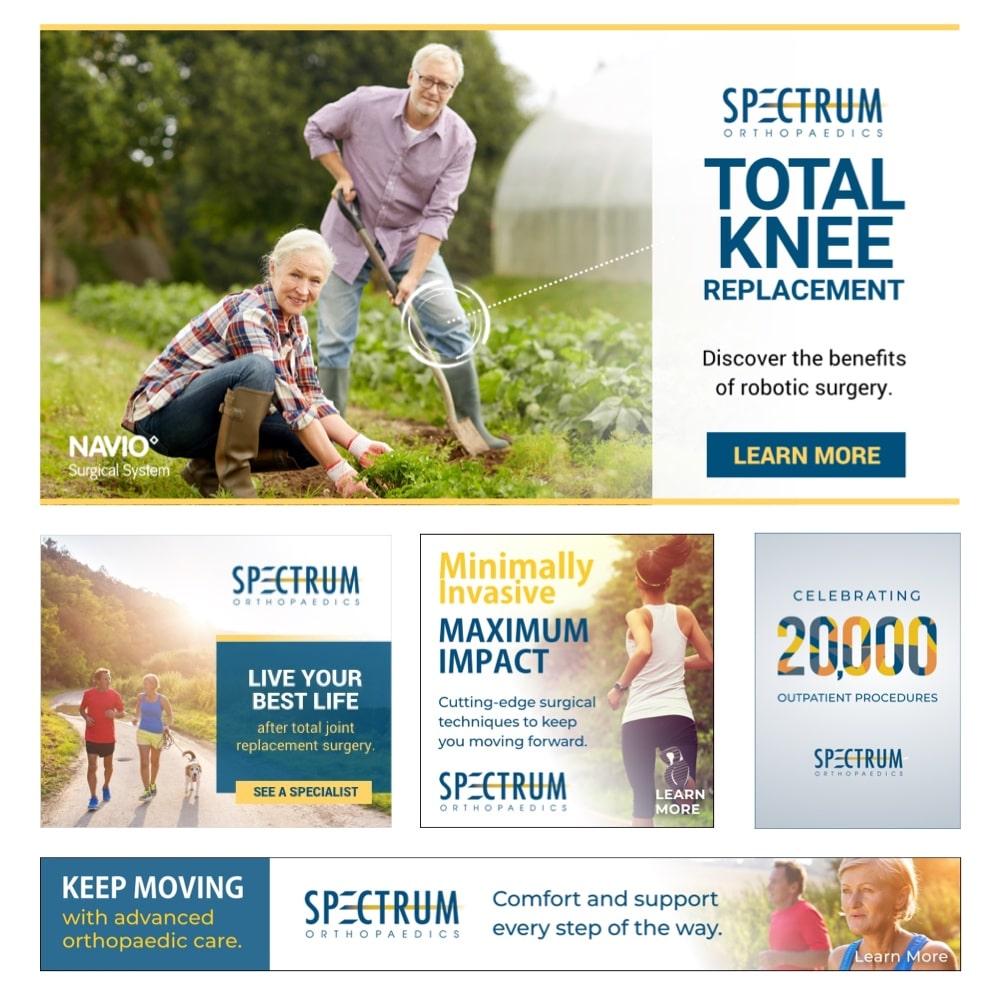 spectrum-ad-campaigns