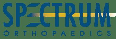 spectrum-logo-small