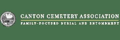 Canton-Cemetery-Logo