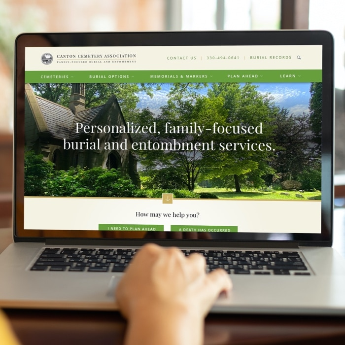 Canton-Cemetery-Website-Tablet-Featured-Image-1