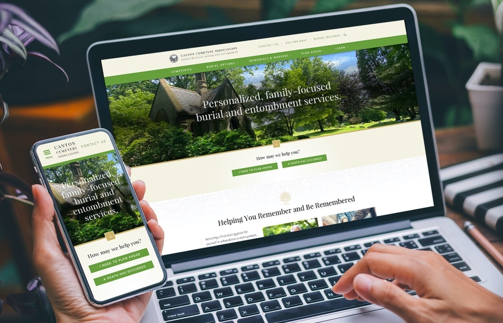 Canton-Cemetery-Website-Tablet-Featured-Image-2