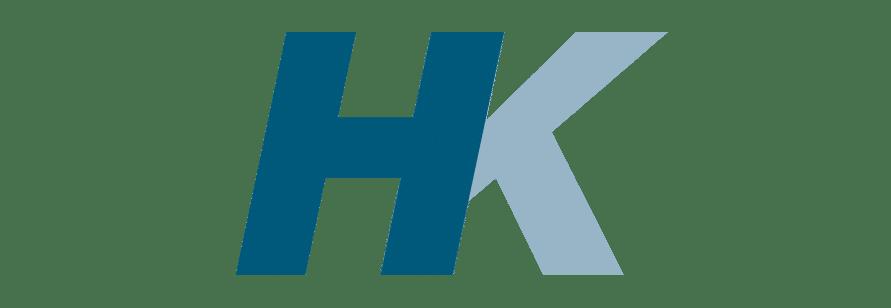 HK-Logo-Initials