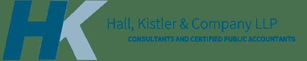 Hall-Kistler-Logo-Large