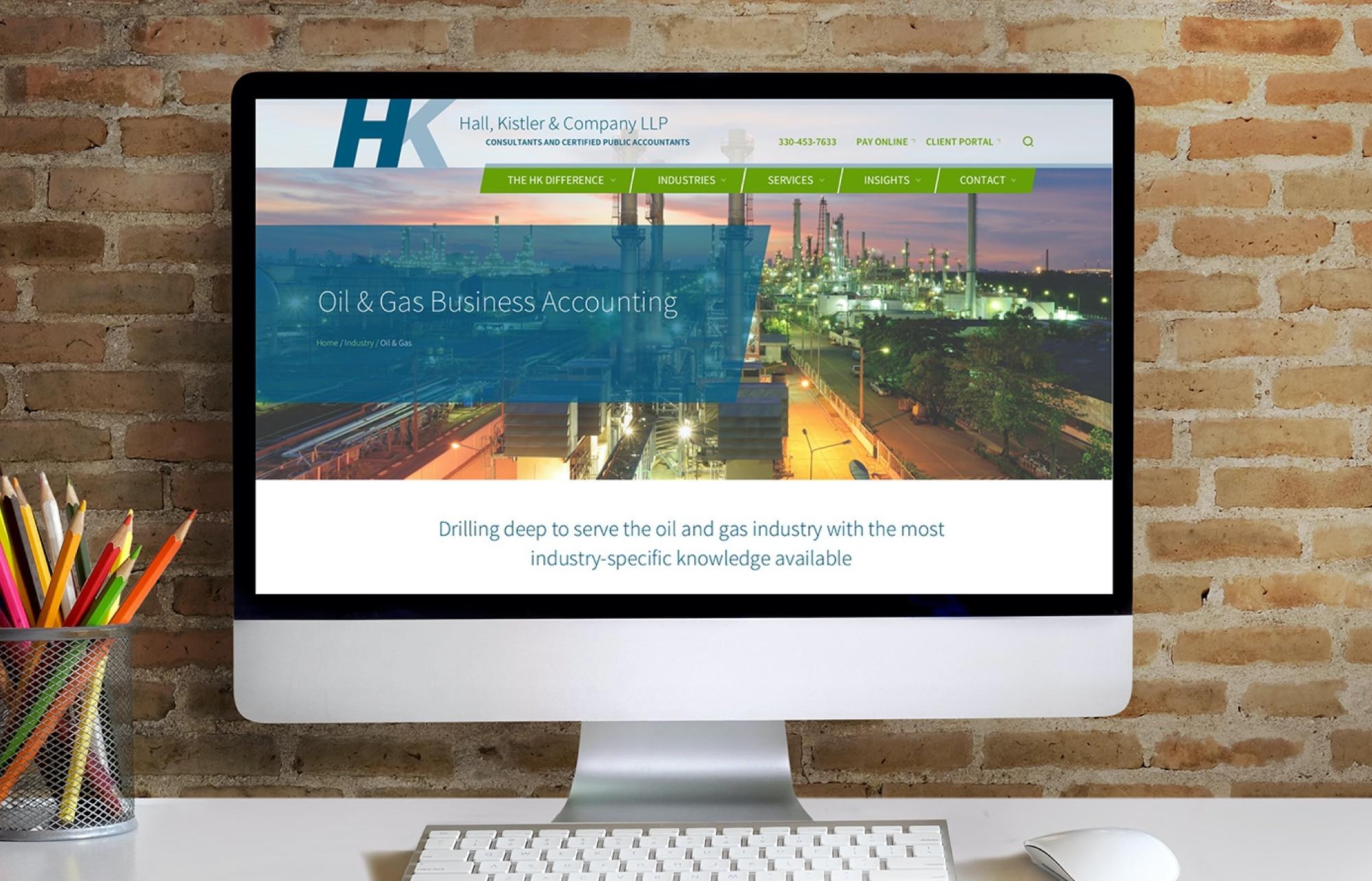 Hall-Kistler-Website-Design-Large-Desktop