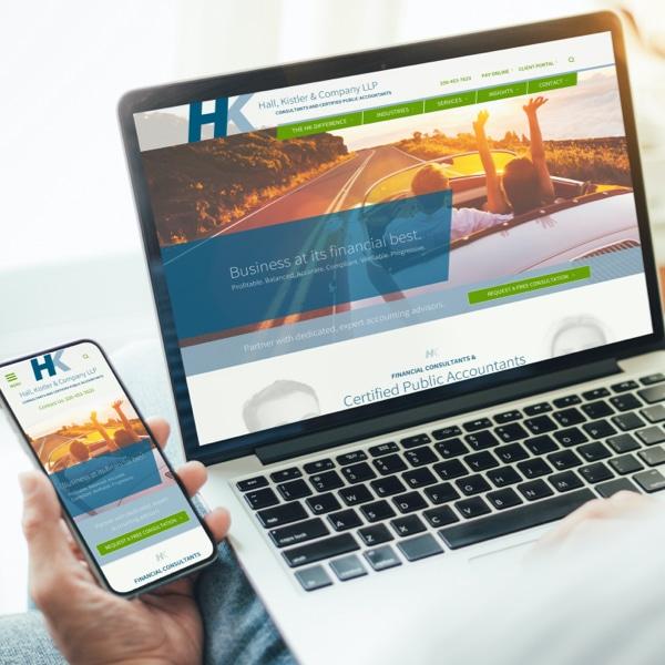 Hall-Kistler-Website-Desktop-Mobile-Square