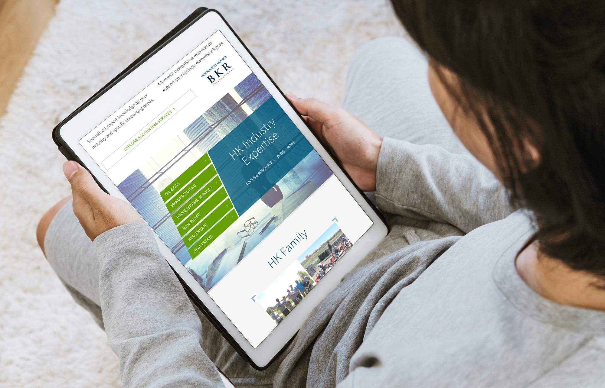 Hall-Kistler-Website-Tablet-1