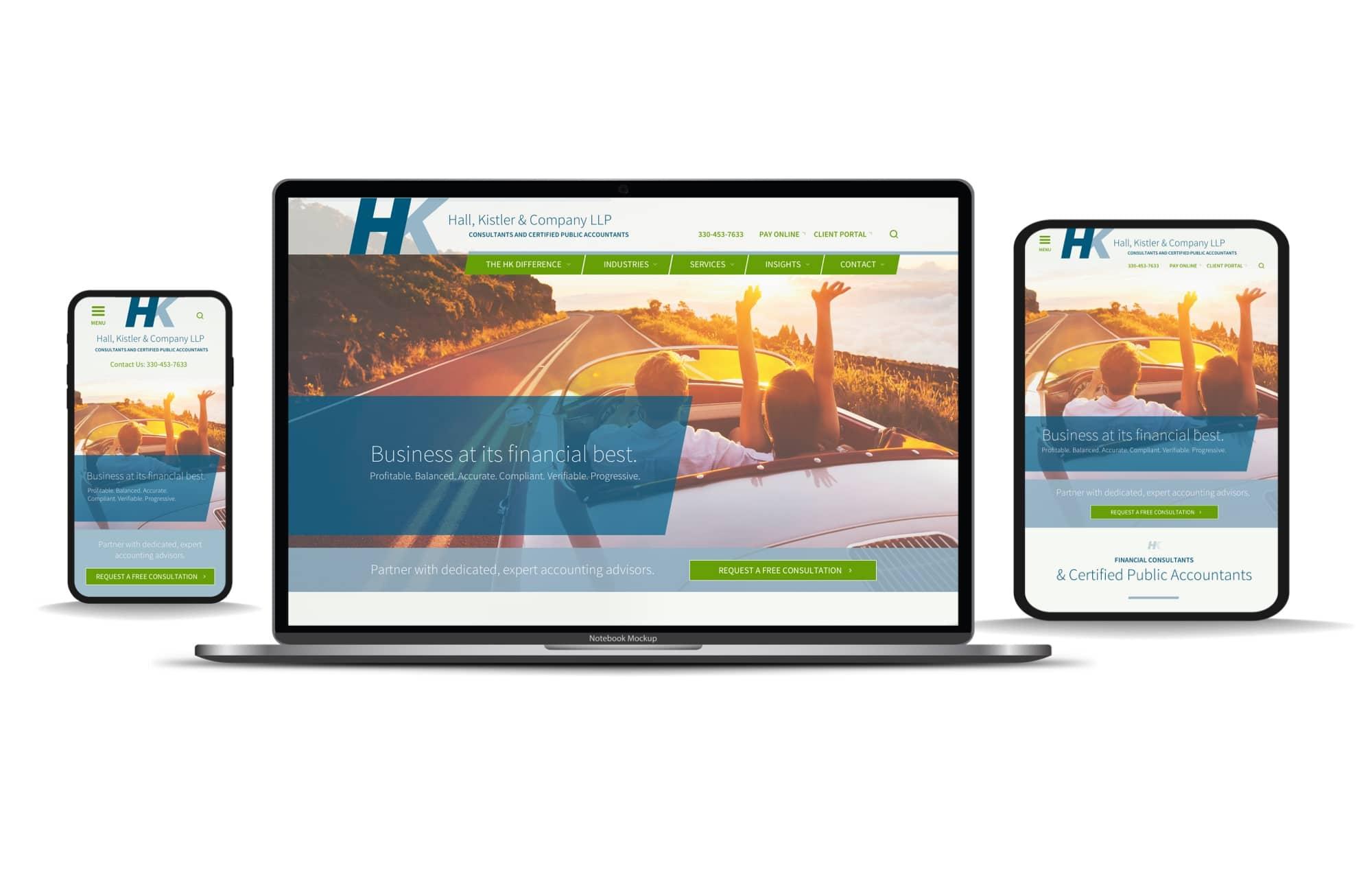 Hall-Kistler-Website-Desktop-Tablet-Mobile