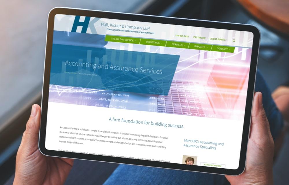 Hall-Kistler-Website-Tablet-Accounting-Small