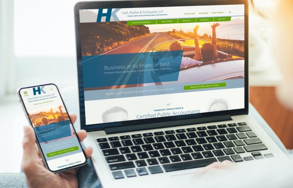 Hall-Kistler-Website-Tablet-Featured-Image