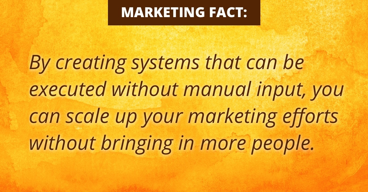 Marketing-Automation-Snippet-1