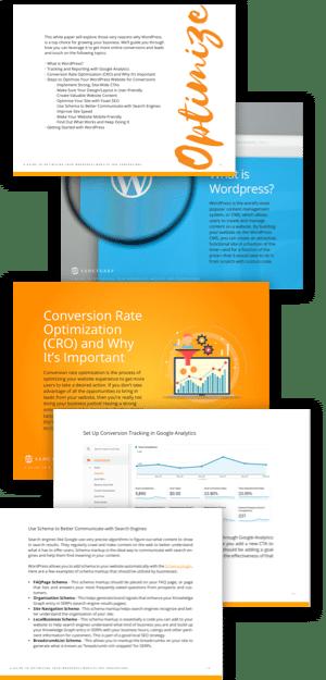 Wordpress-development-featured-image