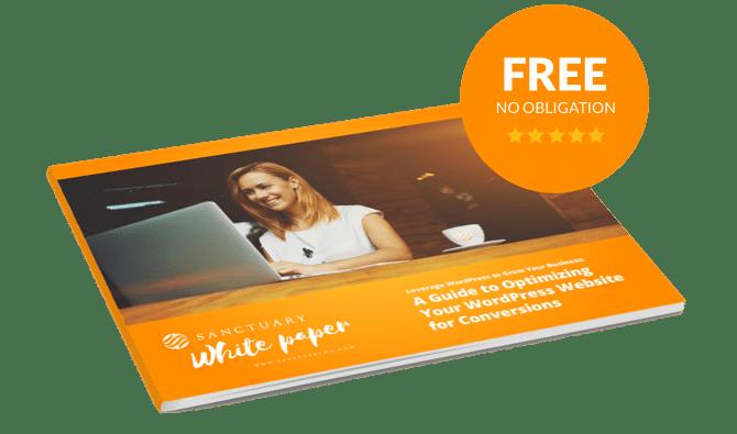 Wordpress-report-01
