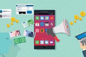 Social Paid Phone